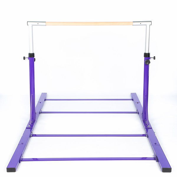 Junior Gymnast Training Bar