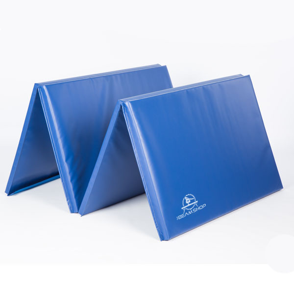 2.5m Folding Mat
