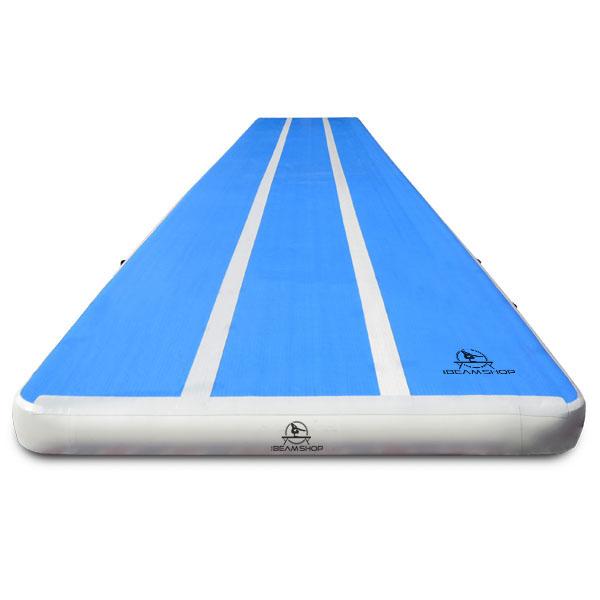 Air Track Tumbling Run - 9m